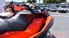 Sea-Doo RXP300 Sound System