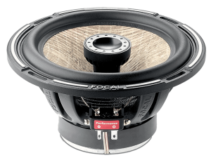 Focal Flax Speakers