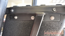 Yamaha Drive2 Stereo