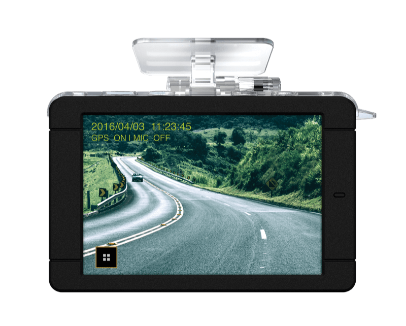 How a Dash Camera Will Benefit You Daily