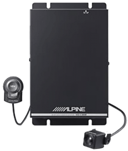 Alpine HCE-C305R