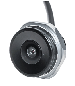 BMW Backup Cameras