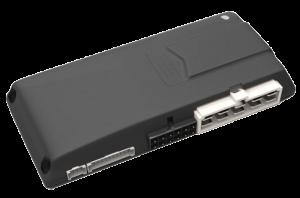 Viper DS4+