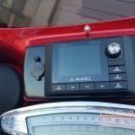Yamaha Royal Star Audio