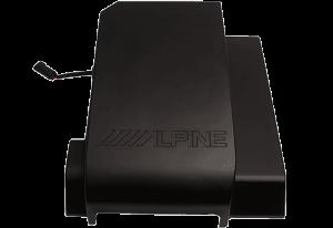 Alpine SBV-10-WRA