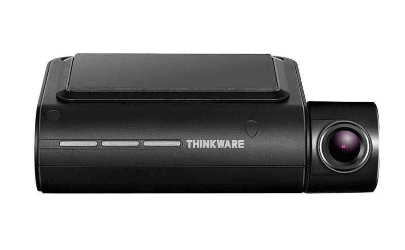 Thinkware F800Pro
