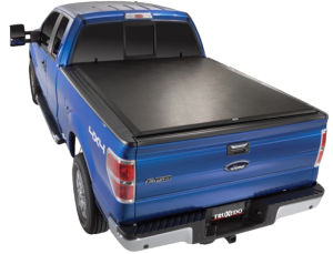 Truck Bed And Tonneau Covers Campbell Bay Area