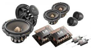 Product-Spotlight-BLAM Multix-Speakers