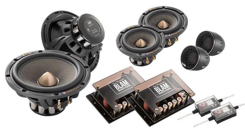 Product-Spotlight-BLAM Multix-Speakers