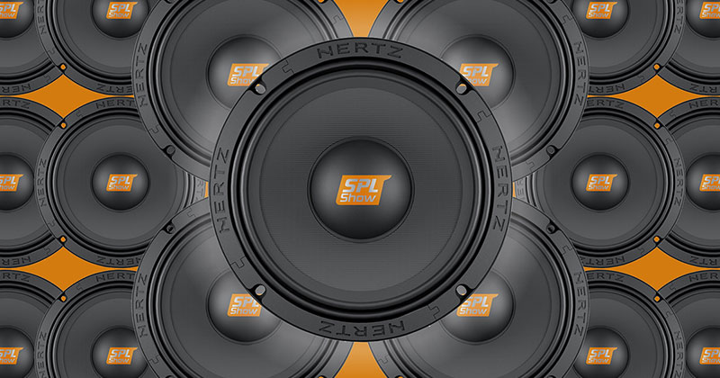 Will New Speakers Make My Car Stereo Louder